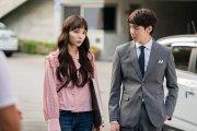 ТОП 30 самых популярных дорам, после которых ты полюбишь корейские сериалы