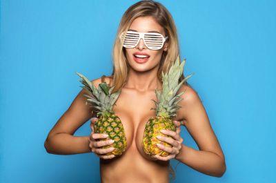 Как получить оргазм сосков? 23 головокружительные техники