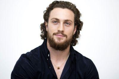 Самые красивые актеры 2020 года: ТОП — 20 (40 ФОТО)