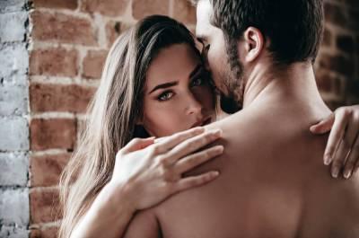 Что такое страсть и почему она разрушает любовь?
