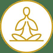 yoga-icon-1-1