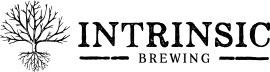 Intrinsic Smokehouse & Brewery