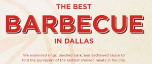 d-magazine-best-bbq-in-dallas