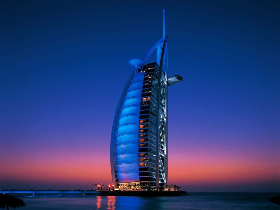 Dubai sede del Miss Universe 2019