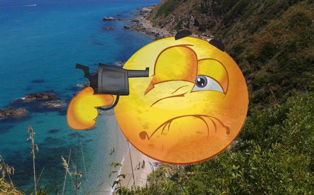 Come sopravvivere alla fine delle vacanze
