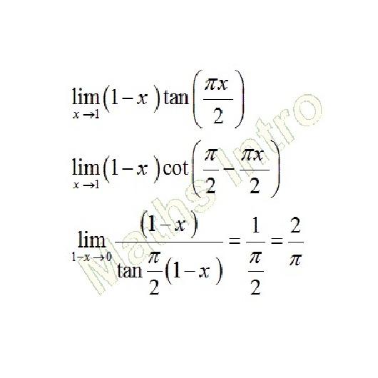 Maths Intro portal