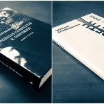 Livros – Um balanço de 2017 em 4 capítulos – Vol. I