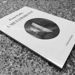 A Metamorfose – Franz Kafka (Livros do Brasil, 2018)