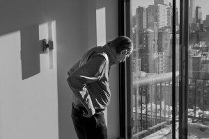 Philip Roth (1933-2018) - INTRO