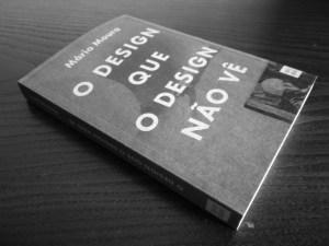 """Análise do ensaio """"O photobook infantil: um formato perdido?"""" incluído no recente livro O Design que o Design não vê com a chancela Orfeu Negro   INTRO"""