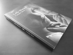 Recensão crítica do livro Canção Doce de Leila Slimani, vencedor do prémio Goncourt 2016, editado em Portugal pela Alfaguara em 2017   INTRO
