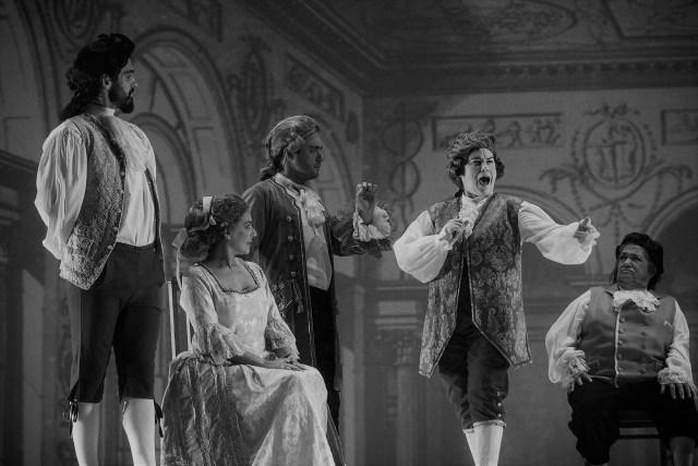Crítica da peça Worst of, uma criação do Teatro Praga, estreada no Teatro Nacional D. Maria II no dia 1 de Novembro de 2018   INTRO