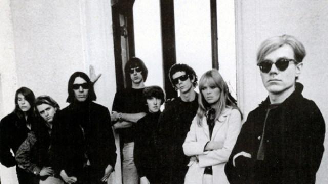 The Velvet Underground & Nico: o futuro foi há 52 anos