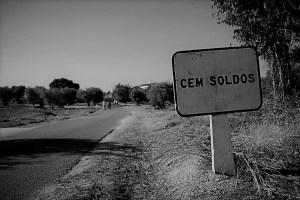 Reportagem da 13ª edição do Festival Bons Sons, que decorreu na aldeia de Cem Soldos, entre 8 e 11 de Agosto de 2019 | INTRO