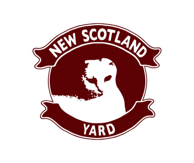 New Scotland Yard Intro Fuel | Influencer Marketing Agency in Canada