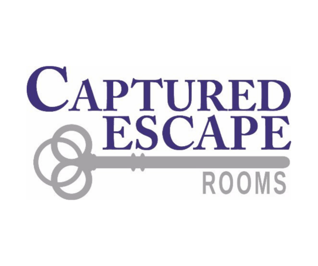 Captured Escape Rooms Intro Fuel | Influencer Marketing Agency in Canada
