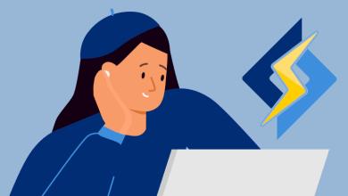 Optimize website speed litespeed web server
