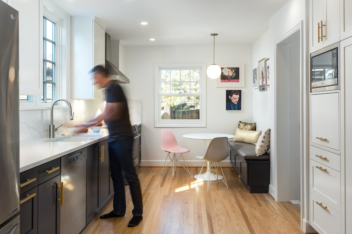 tudor kitchen remodel planning tool modern with contemporary flair