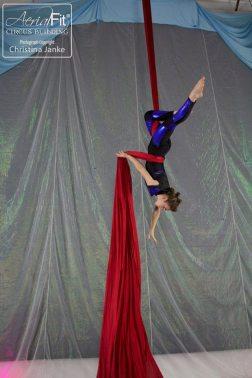 aerial-fit-6