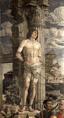 220px-Andrea_Mantegna_014