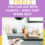 The Best Business Communication Tools and Apps