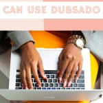 How to Use Dubsado in Your Service Business