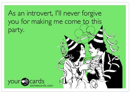 Introvert7