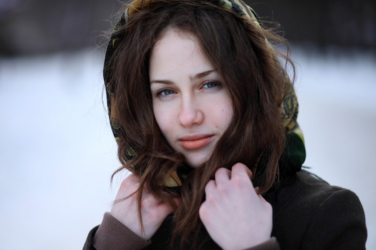 anastasia_early_spring_by_luchikk-d3awm3j