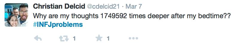Screen Shot 2015-05-16 at 6.40.11 PM