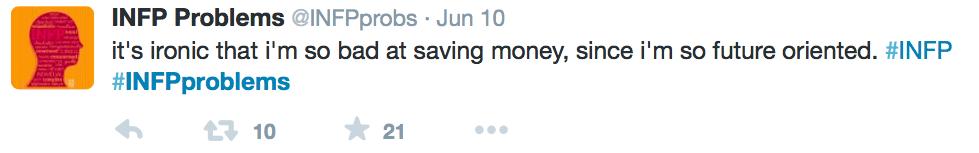 Screenshot 2015-06-13 21.00.27