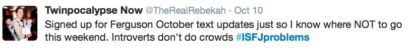 Screenshot 2015-07-14 09.25.33