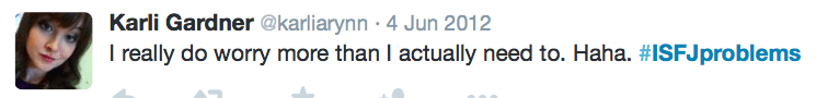 Screenshot 2015-07-14 09.30.34