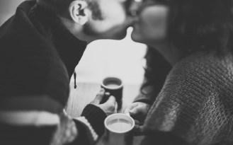IntrovertDear.com INTJ dating secrets