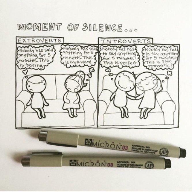 introvert-6