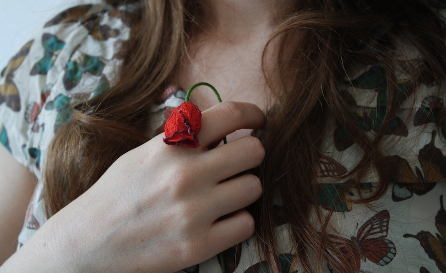Tips For Dating A Highly Sensitive Person