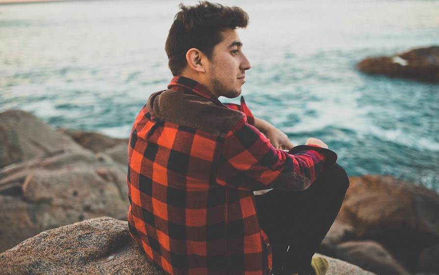 IntrovertDear.com INFP experiences