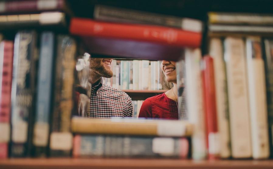 IntrovertDear.com introvert date ideas