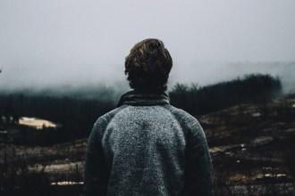 IntrovertDear.com introvert faking extroversion depression