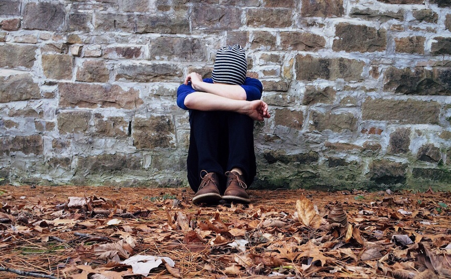 5 Tips for Highly Sensitive People to Make Rejection Sting a Little Less