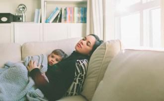 IntrovertDear.com introverted parent hacks