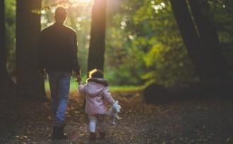 IntrovertDear.com parents raising introvert