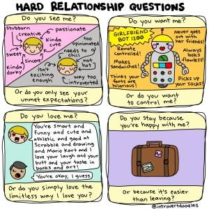 idei romantice de dating on- line