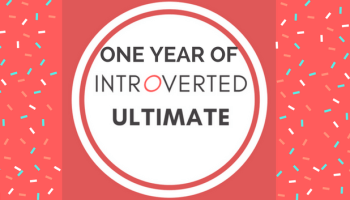 9 Struggles Of An INFJ – Introverted Ultimate
