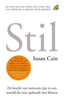 Stil - Susan Cain