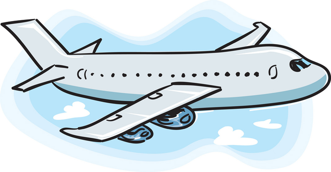 airplane-clipart-no-background-free-clipart-images
