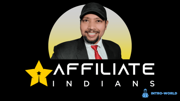Affiliate Indians Review