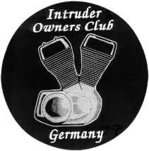 IOC Germany