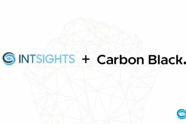 IntSights + Bandura Cyber