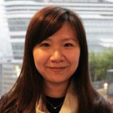 李佳蓉 助理教授 – 東海大學國際經營與貿易學系