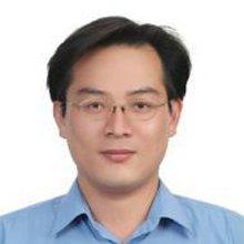 謝東昇 助理教授 – 東海大學國際經營與貿易學系